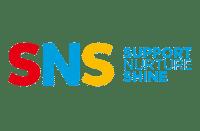 Partner Logo SNS